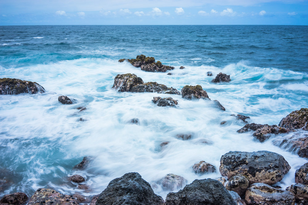 laopahoehoe-beach-spot-for-photography-in-hilo-hawaii