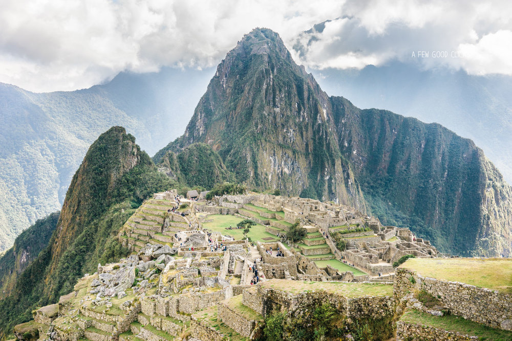 Best-things-to-do-in-Peru-photography-by-afewgoodclicks