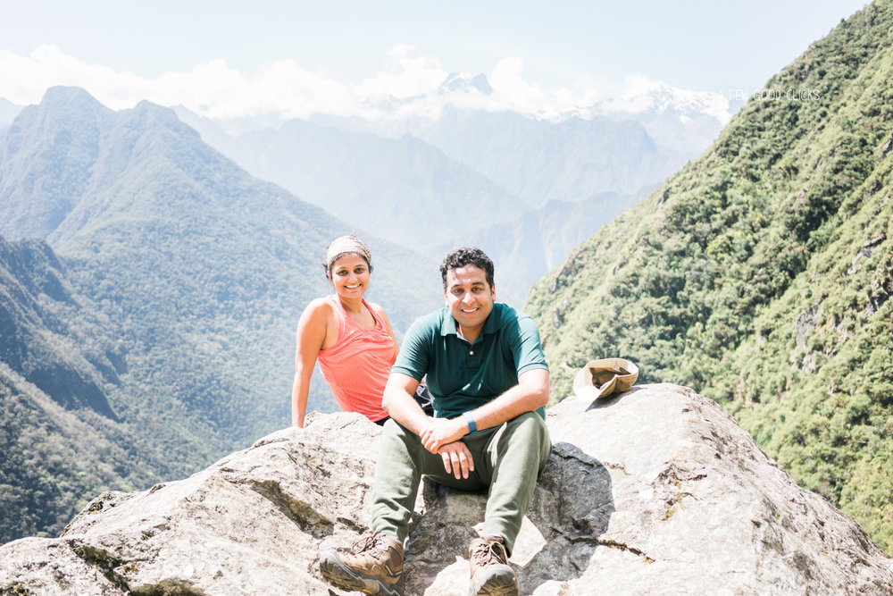 travel-photographer-2016-on-a-one-day-inca-trek