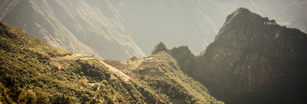 machu-pichu-from-sun-gate-during-the-day-travel-photographer-afewgoodclicks.net