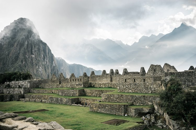 best-of-peru-photographs-things-to-do-12-day-itinerary-a-few-good-clicks-net-221.jpg