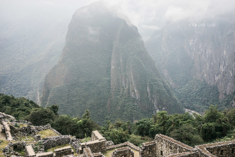 best-of-peru-photographs-things-to-do-12-day-itinerary-a-few-good-clicks-net-200.jpg