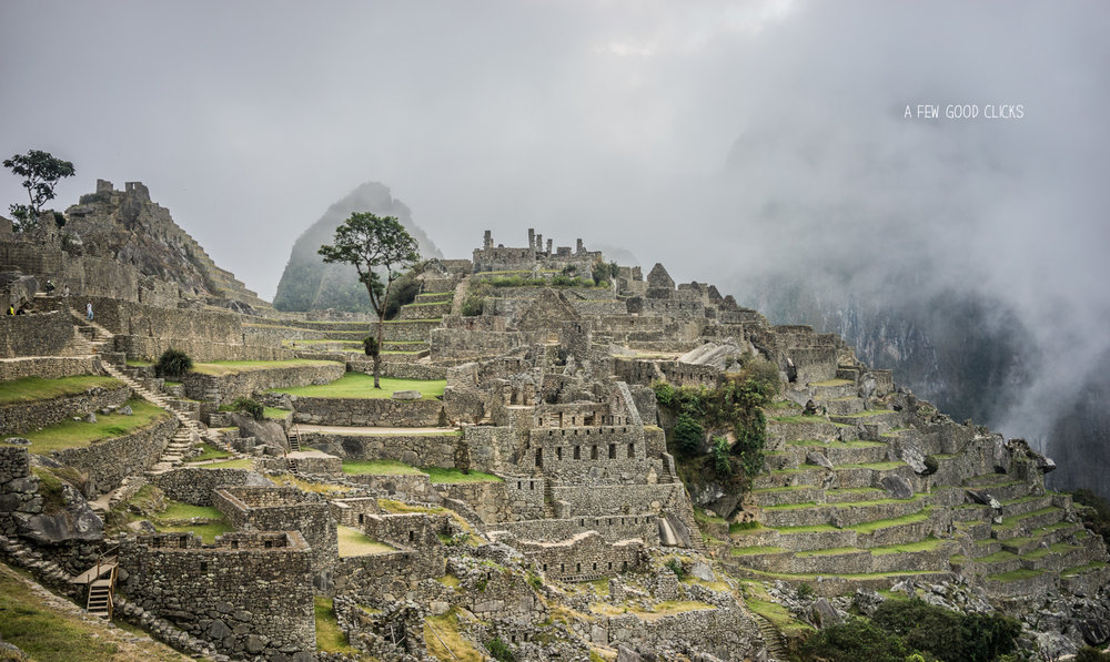 best-of-peru-photographs-things-to-do-12-day-itinerary-a-few-good-clicks-net-170.jpg