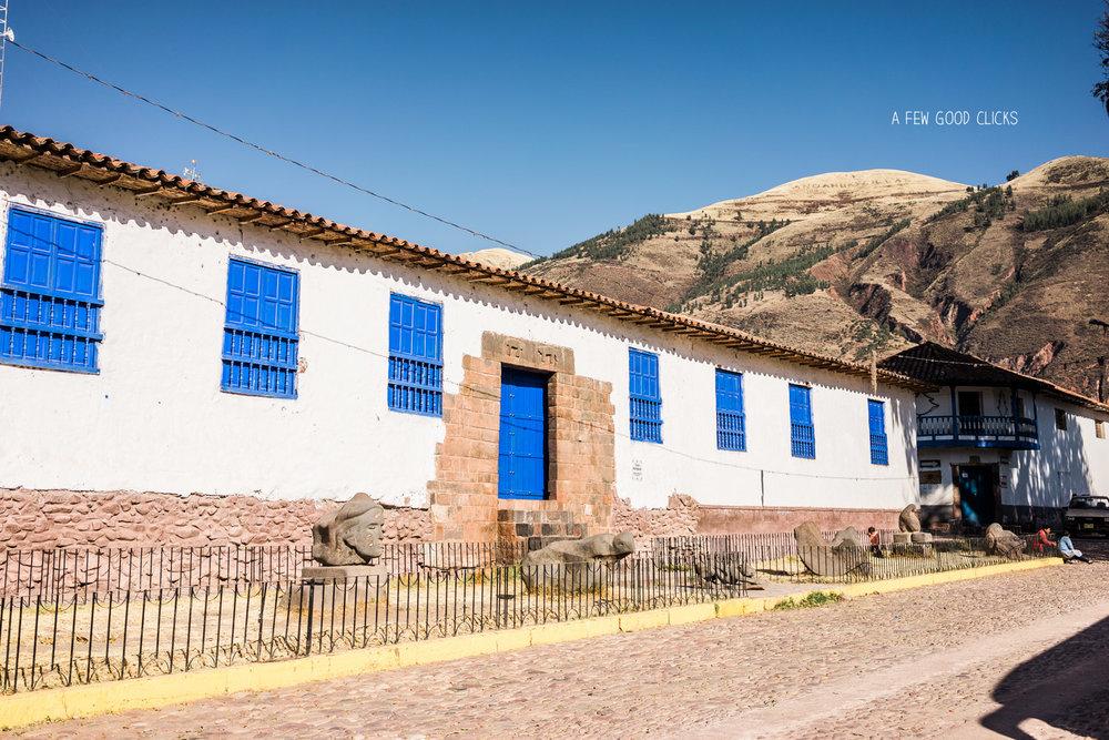 beautiful-town-andahuaylilas-huaro-photograph-2016-august-afewgoodclicks.net