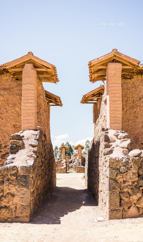 raqchi-inca-remains-travel-photograph-best-of-peru-2016