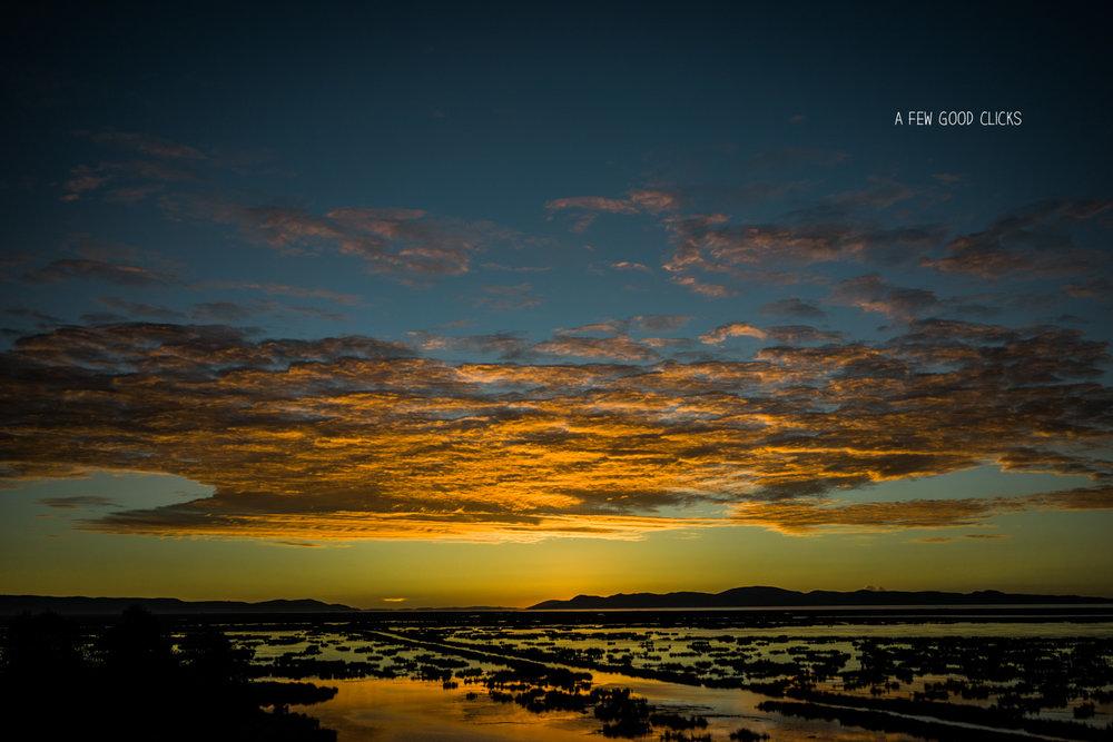 sunrise-lake-titicaca-from-hotel-libertador-esteves-island-2016-afewgoodclicks.net
