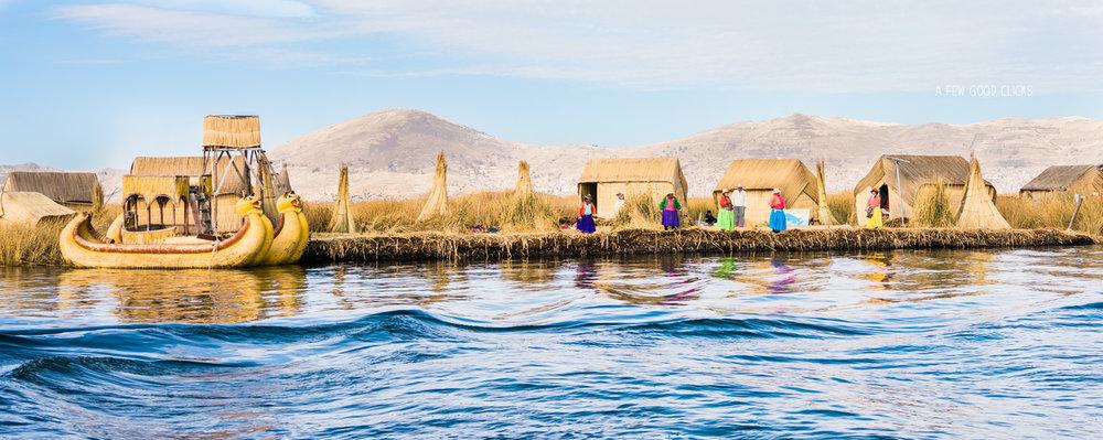 best-of-peru-uros-floating-island-photograph-travel-2016-afewgoodclicks.net