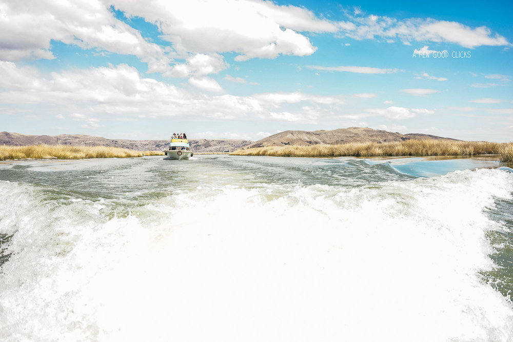 day-trip-uros-taquile-by-boat-from-puno-2016-best-of-peru-afewgoodclicks.net
