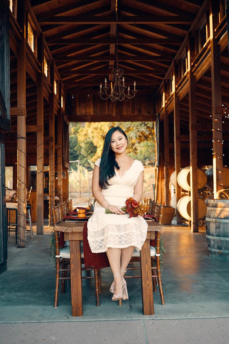 beautifil-rustic-wedding-photography-saratoga-afewgoodclicks