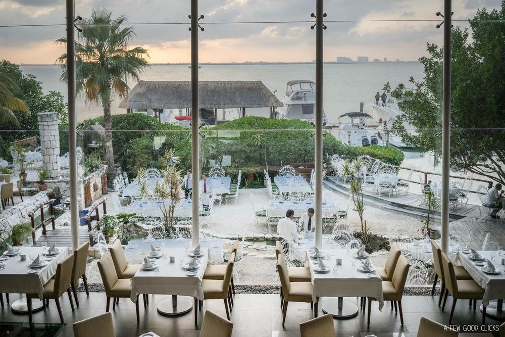 sunset-view-la-habichuela-cancun-restaurant-photography-afewgoodclicks