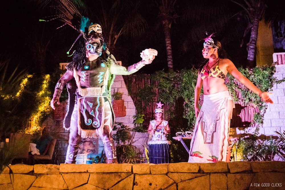 creation-of-the-human-race-mayan-photograph-by-afewgoodclicks-bay-area-restaurant-photographer
