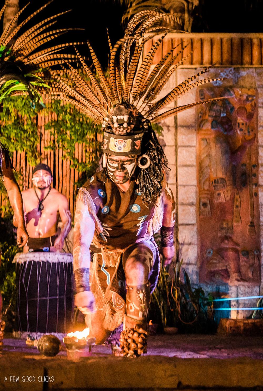 cancun-la-habichuela-restaurant-mayan-show-photography-by-a-few-good-clicks-net-1-46.jpg
