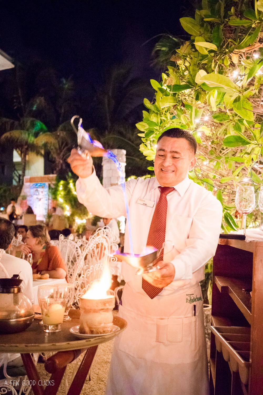 yucatan-coffee-making-photography-by-afewgoodclicks.net