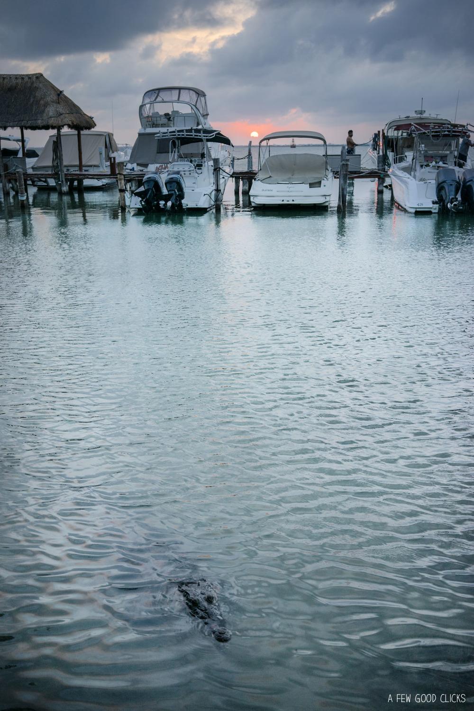 nichupte-lagoon-sunset-photo-by-afewgoodclicks.net