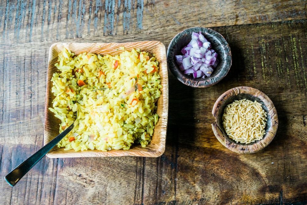 breakfast-restaurant-serving-poha-tapri-sunday-afewgoodclicks