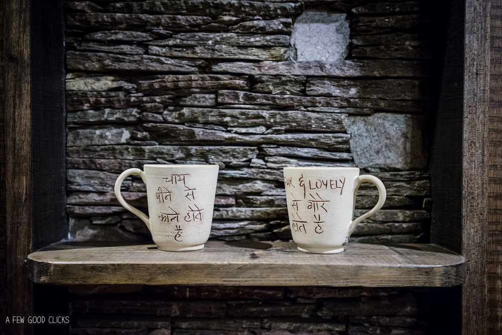 chai-cups-jaipur-tapri-cafe-sale-photo-by-afewgoodclicks-photography