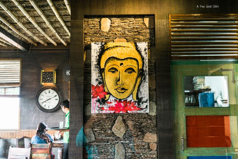 buddha-painting-tapri-cafe-afewgoodclicks-photography