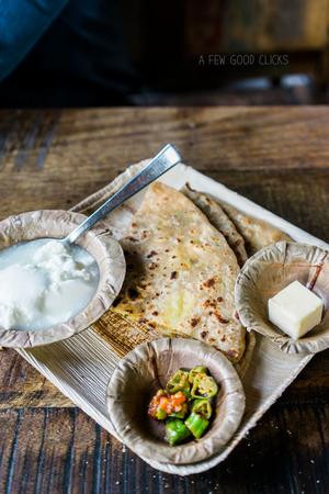 jaipur-restaurant-tapri-food-photography-by-a-few-good-clicks-net-1-18.jpg