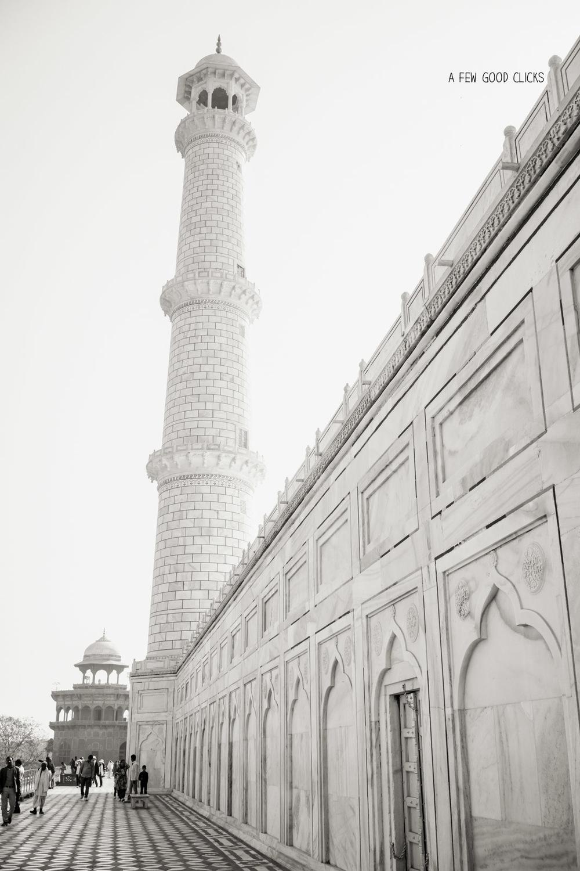 pillar-tajmahal-photography-by-travel-photographer-a-few-good-clicks-net