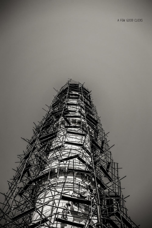 taj-mahal-contruction-scaffolding-photograph-afewgoodclicks-net