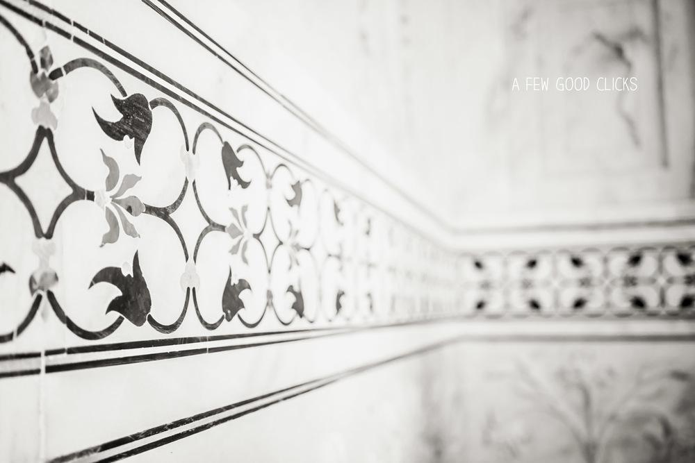 taj-mahal-designs-wall-photography-by-a-few-good-clicks-net