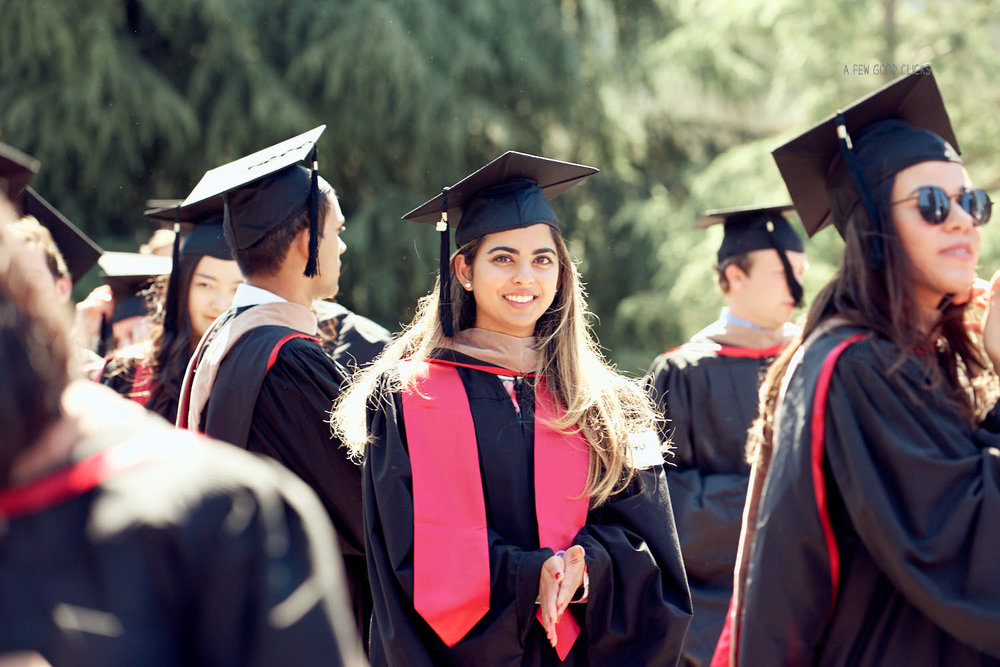 Isha-ambani-stanford-graduation-ceremony-photography-by-a-few-good-clicks+5.jpg