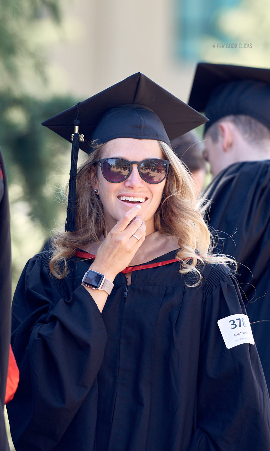 stanford-graduation-ceremony-photography-by-a-few-good-clicks+31.jpg