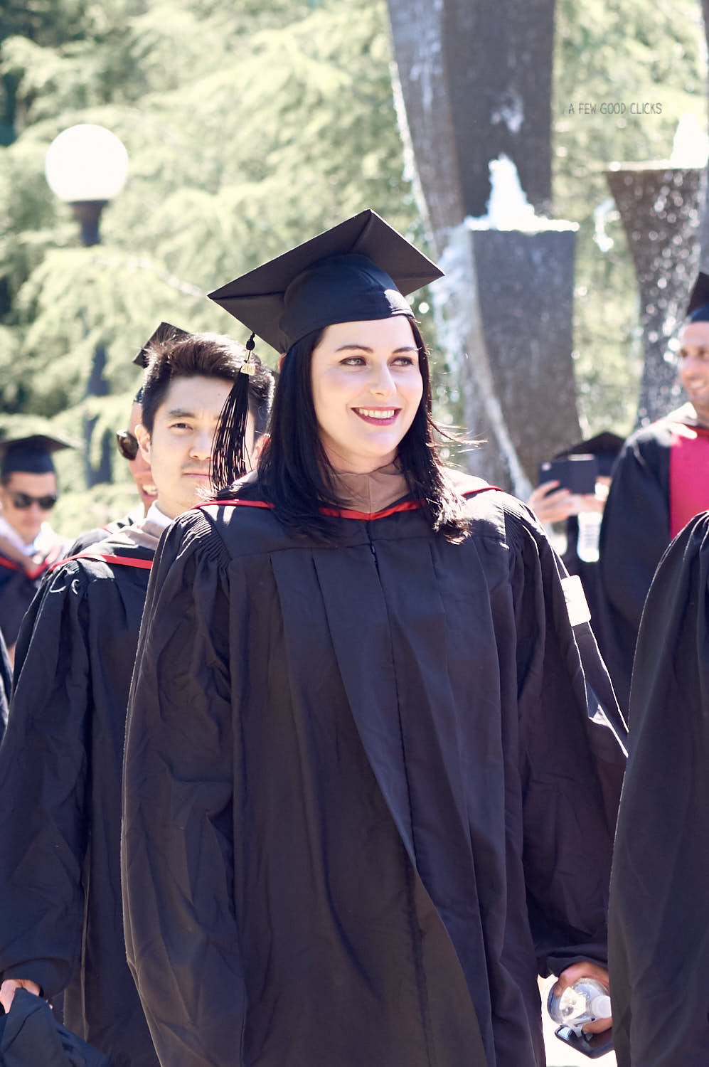 graduates-walking-for-the-completion-ceremony-photography-by-a-few-good-clicks+17.jpg