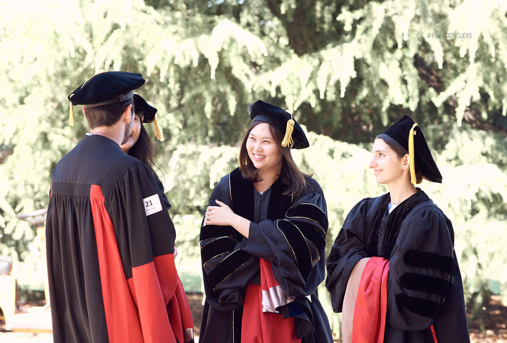 stanford-graduation-ceremony-photography-by-a-few-good-clicks+9.jpg