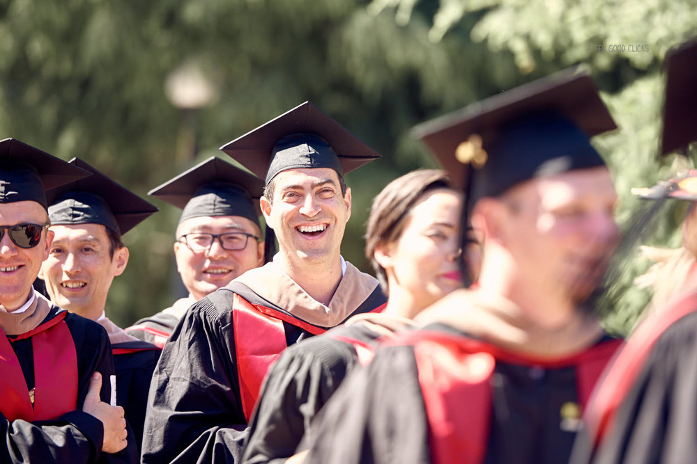 students-photos-stanford-graduation-ceremony-photographer-by-a-few-good-clicks