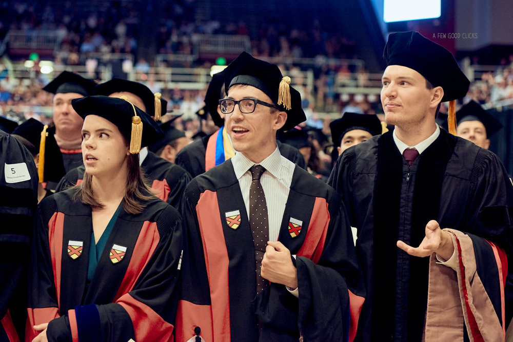 stanford-graduation-ceremony-photography-by-a-few-good-clicks+42.jpg