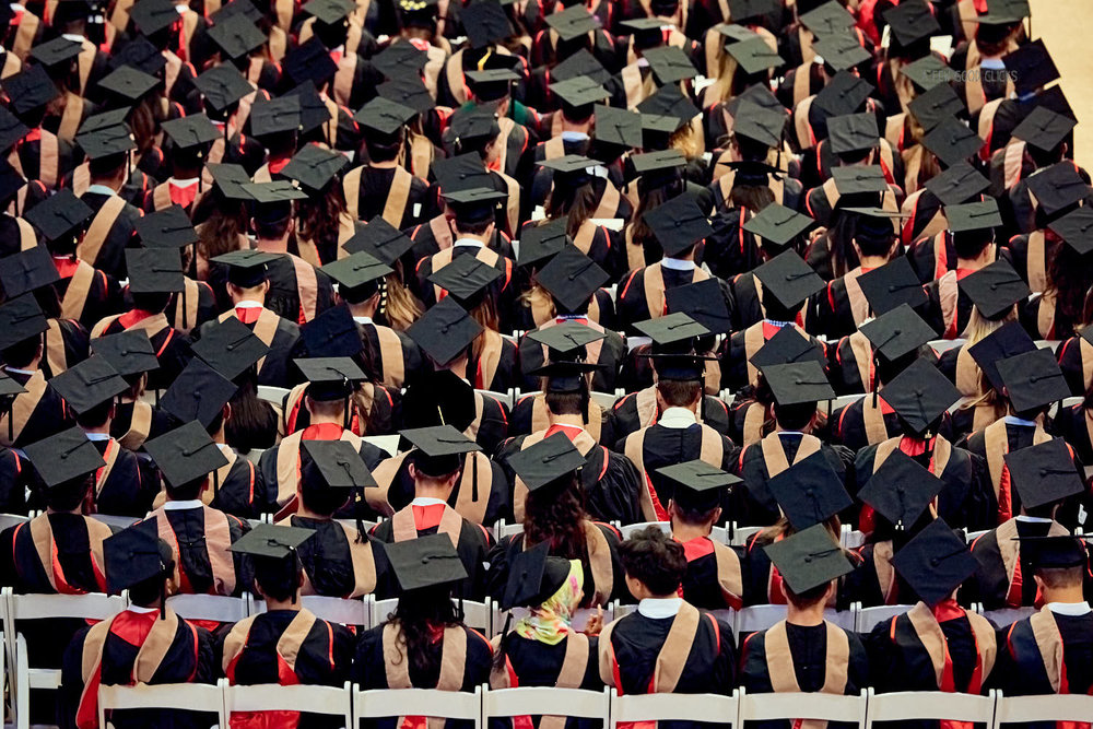 graduation-day-at-stanford-photography-by-a-few-good-clicks?