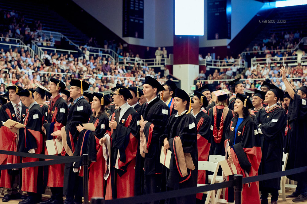 stanford-graduation-ceremony-photography-by-a-few-good-clicks+45.jpg