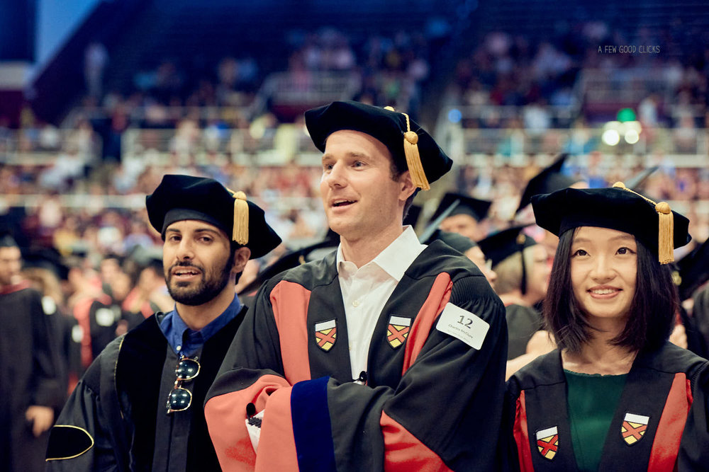 stanford-graduation-ceremony-photography-by-a-few-good-clicks+55.jpg