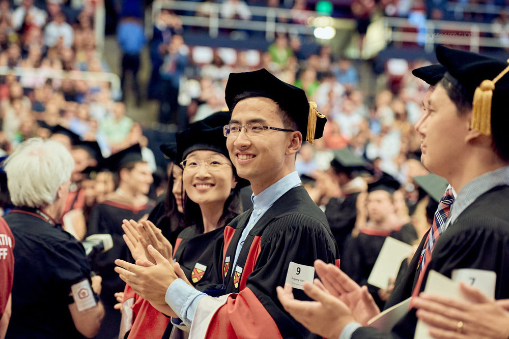 stanford-graduation-ceremony-photography-by-a-few-good-clicks+49.jpg