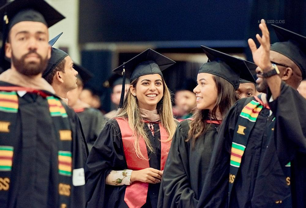 Isha-ambani-stanford-graduation-ceremony-photography-by-a-few-good-clicks+26.jpg