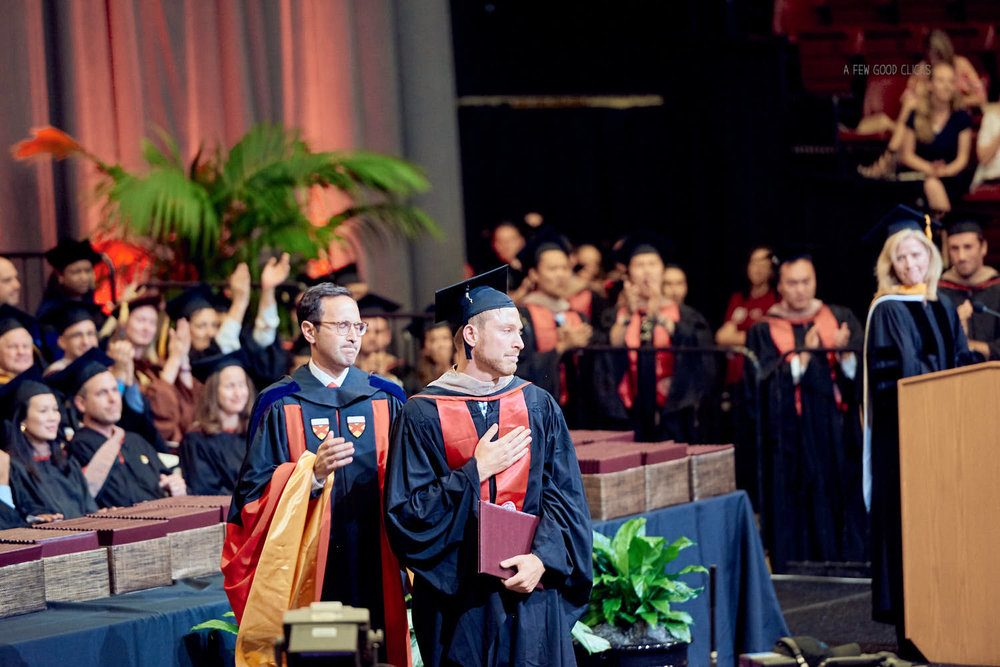 stanford-graduation-ceremony-photography-by-a-few-good-clicks+101.jpg