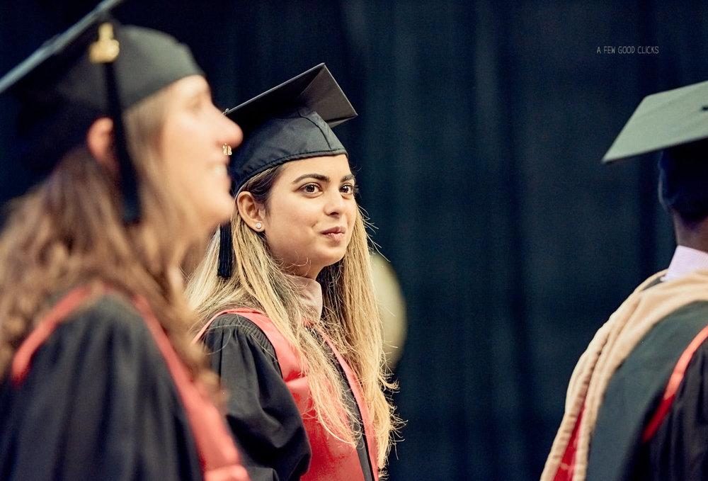 Isha-ambani-stanford-graduation-ceremony-photography-by-a-few-good-clicks+30.jpg