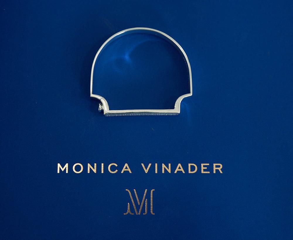 monica-vinader-event-nordstorm-store-sanjose-photography-by-afewgoodclicks
