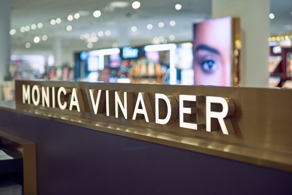 store-front-monica-vinader-nordstorm-event-photography-by-afewgoodclicks