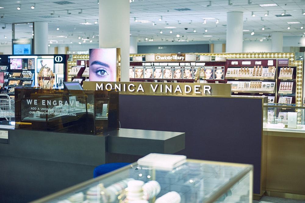 monica-vinader-shop-nordstorm-store-sanjose-photography-by-afewgoodclicks
