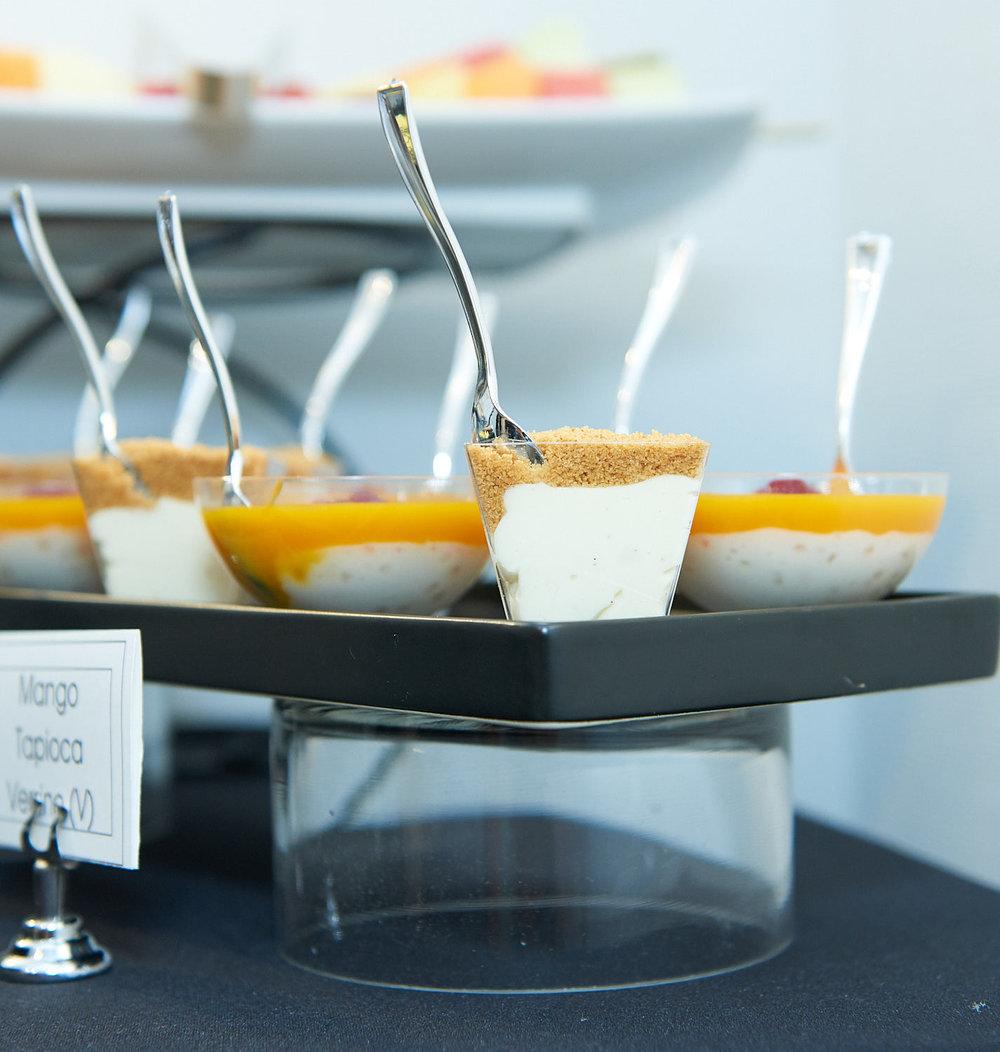 nordtsrom-desserts-served-during-celebrity-event-in-san-jose-ca