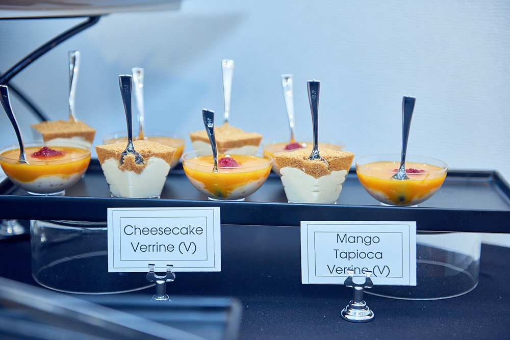corporate-event-photography-details-in-san-jose