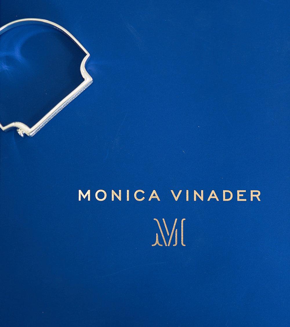 details-monica-vinader-nordstorm-store-sanjose-photography-by-afewgoodclicks+137.jpg