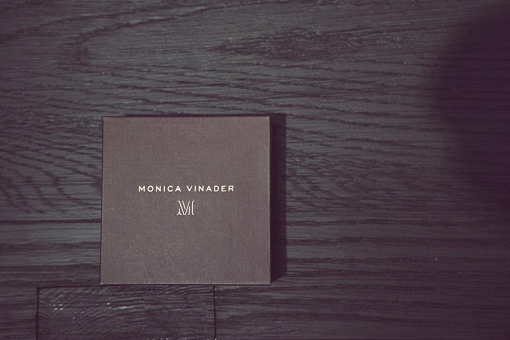 details-monica-vinader-nordstorm-store-sanjose-photography-by-afewgoodclicks+146.jpg