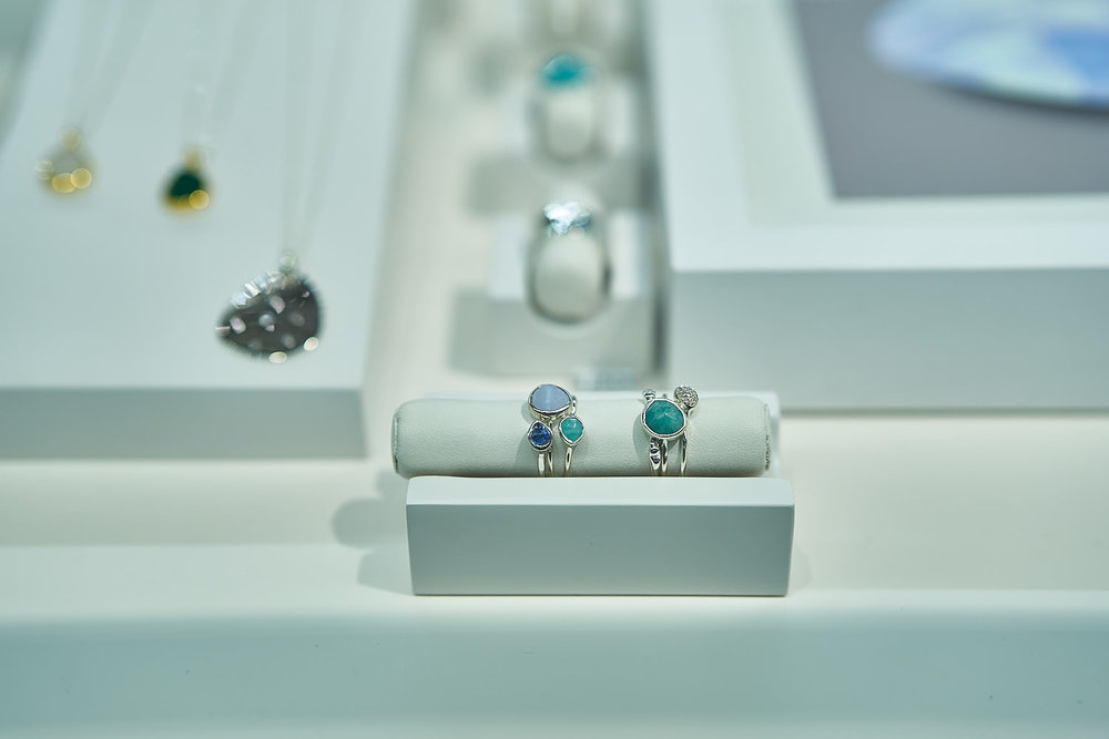 rings-monica-vinader-nordstorm-store-sanjose-photography-by-afewgoodclicks