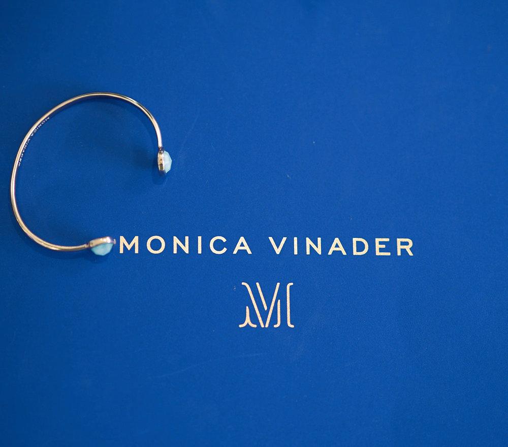 details-monica-vinader-nordstorm-store-sanjose-photography-by-afewgoodclicks+134.jpg