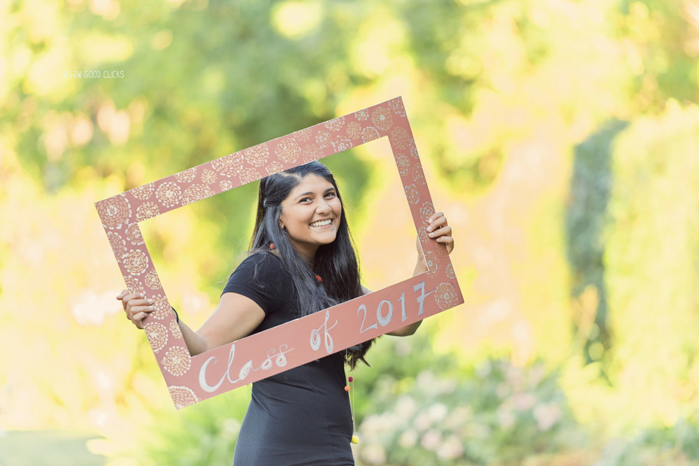 graduation-party-event-photography-with+class-of-2017-2018