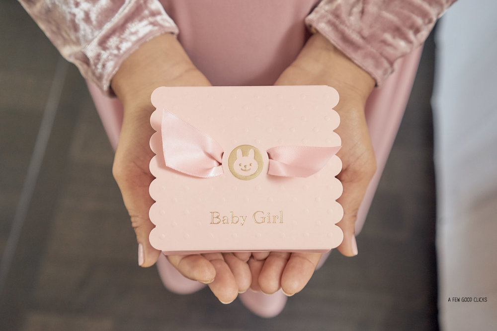 how-to-combine-baby-shower-event-with-maternity-photo-shoot-photography-by-afewgoodclicks