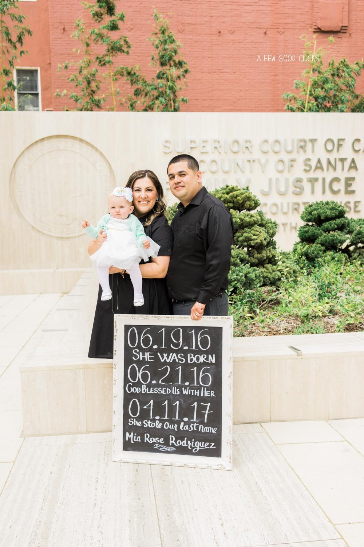 San-jose-courthouse-adoption-ceremony-photography-by-afewgoodclicks